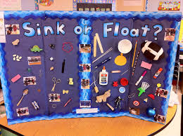 Bad Eggs Do They Float Or Sink by Fun In First Grade Science Fair Project Science Pinterest