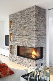 die wohnzimmer steinwand versailles ist sehr beliebt in