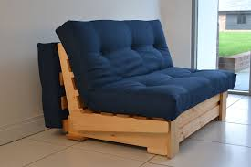 living room kebo futon sofa with trundle for living room