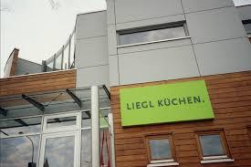 liegl küchen kitchen cooking in weiden in der oberpfalz