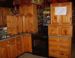 Used Kitchen Cabinets For Sale Craigslist Colors Kitchen Cabinets Second Hand