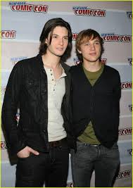 Ben Barnes & William Moseley Hug It Out: Photo 1077391 | Ben ... Ben Barnes Smolders In Spain Photo 1240631 Anna Popplewell Fewilliam Moseley French Pmiere 127 Besten William Moseley Bilder Auf Pinterest Narnia Cap D The Chronicles Of Prince Caspian Sydney Pmiere Photos Of Narnias Will Poulter William Tripping Through Gateways Fans Wmoseley Twitter Cross Swords Oh No They Didnt 122 Best Images On