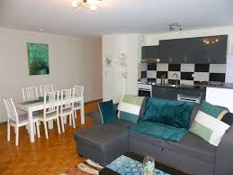 appartement deux chambres obyhalles appartement 2 chambres obyhalles appartement 2 chambres