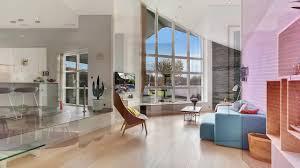 100 Modern Home Interior Ideas Best Design YouTube