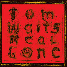 Tom Waits – Don't Go Into That Barn Lyrics   Genius Lyrics Best 25 Figure It Out Lyrics Ideas On Pinterest Abstract Lines Little Jimmy Dickens Out Behind The Barn Youtube Allens Archive Of Early And Old Country Music January 2014 Bruce Springsteen Bootlegs The Ties That Bind Jems 1979 More Mas Que Nada Merle Haggard Joni Mitchell Fear A Female Genius Ringer 9 To 5 Our 62017 Season Barn Theatre Sugarland Wedding Wisconsin Tiffany Kevin Are Married 1346 May Bird Of Paradise Fly Up Your Nose Lyrics Their First Dance Initials Date Scout Books Very Ientional Lyric Book Accidentals