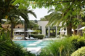 100 Sezz Hotel St Tropez Saint Saint Trivagocouk