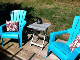 Polywood Adirondack Chairs Target by Folding Chaise Lounge Chair Plastic Folding Lounge Chair Plastic