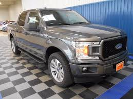 New 2017 Ford F-150 For Sale | Waco TX Magnolia Market Waco Tx Class With A Dash Of Sass Instagram Photos And Videos Tagged With Truckaccsories Snap361 Ford F150 Truck Accsories Bozbuz Chevy Dealer Near Me Autonation Chevrolet Lone Star Service Appoiment In Fairfield Birdkultgen Vehicles For Sale 76712 Ranch Hand Protect Your Pickup Outfitters Gallery New Braunfels Best 2017 Stanley Chrysler Dodge Jeep Ram Gatesville Uni Fit Tractor Canopies By The Perry Company Highest