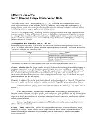 Ceiling Radiation Damper Meaning by 2012 Nc Energy Conservation Code North Carolina Department Of