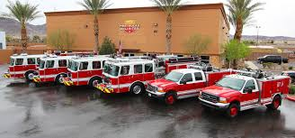 100 Fire Trucks Unlimited Photos PyroUHP Faster Safer More Effective