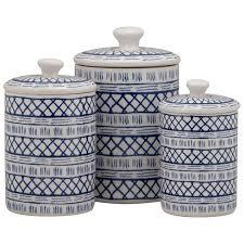Ceramic Kitchen Canister Sets 3 Kitchen Canister Set Ceramic Kitchen Canister Sets