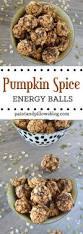 Pumpkin Flavor Flav Instagram by Best 25 Psl Live Ideas On Pinterest Psl Games Pumpkin Spice