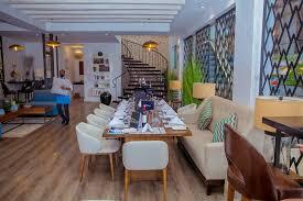 karel t lounge speisekarte nairobi speisekarte preise
