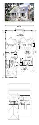 100 Beach Home Floor Plans Unique Lake Cottage And Wh Designs Story Living Small