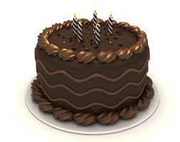 Chocolate Cake clipart chocolate art 6