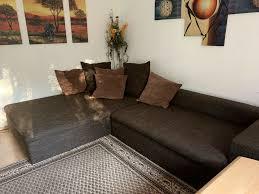 großes ecksofa wohnzimmer sofa aus stoff top