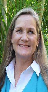 Spa Business - Mary Wisnom To Receive The ISPA Dedicated ... Faculty Directory Mainedartmouth Family Medicine Residency Cityvet Raleigh Dr Patrick Mccrory Dtown Pet Vet About Us Good Spherd Community Clinic Inc College Of Social Sciences And Communication Counselors Christian Collaborative Cccpghorg Vision Learning Cnections Llc Alisdair Barnes Mornington Doctor Gp Healthengine General Hospital Spoilers Obrecht Strikes Again Kills Hayden Rebecca Carousel Pr Staff University Wisconsinplatteville