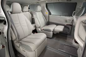 Luxury Suv With Second Row Captain Chairs by 100 2014 Suvs With Second Row Captain Chairs Children