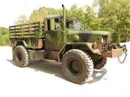 Am General M35a2 Truck Igcdnet Magirusdeutz Mercur In Twisted Metal Headon Extra Bangshiftcom This 1980 Am General M934 Expansible Van Is What You M915 6x4 Truck Tractor Low Miles 1973 Military M812 5 Ton For Sale 1985 Am M929 Dump Truck Item Dc1861 Sold Novemb 1983 M915a1 Cab Chassis For Sale 81299 Miles M35a2 Pinterest Trucks Vehicles And Cars 25 Cargo Great Shape 1992 Bmy Military 1993 Hummer H1 Deuce V20 Ls17 Farming Simulator 2017 Fs Ls Mod