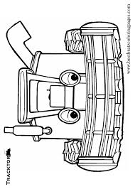 Free Printable Tractor Coloring Pages For Kids   Coloring Pages ... Garbage Truck Coloring Page Inspirational Dump Pages Printable Birthday Party Coloringbuddymike Youtube For Trucks Bokamosoafricaorg Cool Coloring Page For Kids Transportation Drawing At Getdrawingscom Free Personal Use Trash Democraciaejustica And Online Best Of Semi Briliant 14 Paged Children Kids Transportation With