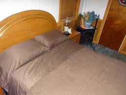 Walmart Twin Xl Bedding by Bedroom Deep Pocket Sheets Walmart Twin Xl Sheets Walmart