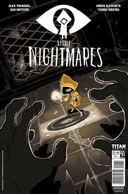 Where To Buy The Little Nightmares Comic Book | Indie Obscura Read An Exclusive Excerpt Of Marissa Meyers Graphic Novel Wires Gravityfallscipher On Twitter Star And Marcos Guide To Every Psa Barnes Noble Stores Suddenly Have Tons Import Figures 195 Best Comic Books Images Pinterest Books Book A Touch Jeff How Format Your Or Comixology Cats Bn Colonial Orlando Bncolonial Deepdkfears Cover For Black Magic V1 4 Hror Batmans 10 Best Moments From Daniel Wallaces Geekosity Ultimate Spiderman Collection Edition Brian