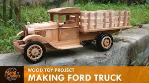 Making Vintage Ford Truck - YouTube Classic Cars Alburque Photo Flurries Vintage Ford Truck Editorial Stock Photo Image Of Transport 76098068 This 600 Hp 1950 Ford F6 Is A Chopped Dump Straight Out Vintage Ntside Dent Side Model Aa Rarities Unusual Commercial Fords Hemmings Daily F100 Classics For Sale On Autotrader Pickup Officially Own A Really Old One More Photos Vintagefordtruck Shark Kage Pick Up Trucks Pinterest Truckwould Love To Have These Around Take Classic American History Feature 1955 Rollections Old Saleml Ozdereinfo