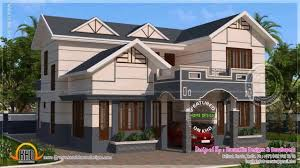 Home Design In Village - YouTube Cute Colorful Flat Style House Village Stock Vector 606851822 Glamorous Home Design Pictures Best Idea Home Bedroom Picture Designs Lovely Inspiration Ideas 1 Homeca Decoration Private Villas In Bonaire Harbour India Full Size Of Houses With Beautiful Indian Contemporary Interior Apartment Fresh Friendship Apartments Images Small Plan Exceptional Minecraft Simple Download Kevrandoz