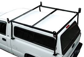 Cross Tread Renegade Truck Rack - Free Shipping Abs Car Front Grille Inserts Mesh Accsories For Jeep Renegade Sema Sneak Peek New Motor City Truck Bed Covers Tonneau Pin By Darryl Peterson On 1976 Cj5 Firecracker Red C3 Cargo Cover Rugged Ridge 1518 Bu Inc In Austin Tx 78759 Best 2017 Iii Bestop Supertop Classic Trailmax Ii Low Tcart 6pcs Auto Led Bulb Error Free White Interior Light Cross Tread Industries Xt Universal Steel Rack Hidden Nods To Heritage And History Uerground Ram 1500 Fuel D265 Wheels Black Milled Center Gloss