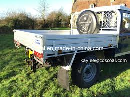 China Strong Aluminum Tray Truck Body Land Rover Photos & Pictures ... Zoresco The Truck Equipment People We Do It All Products Del Body Up Fitting Job Boss Dump Picture 4 Of 50 Landscape Beds For Sale Inspirational Alinum Flatbed Bodies Trucks In New York Eby Big Country Welcome To Rodoc Distributor Dieselwerxcom Alinum Dump Bodies Archives Warren Trailer Inc Bradford Built Go With Classic Duramag Ford Dodge Gmc Srw New Line From Crysteel Manufacturing Press