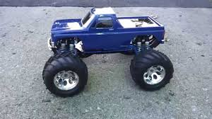 1980 Chevy 4x4 Pickup Traxxas T Maxx Conversion E Maxx Riskey ... T Maxx Cversion 4x4 72 Chevy C10 Longbed 168 E Rc Rc Youtube Hpi 69 Dodge Charger Body Savage Clear Hpi7184 Planet Tmaxx Truck Products I Love Pinterest Vehicle And Cars Traxxas 25 4wd Nitro 24ghz 491041 Best Products 8s Xmaxx Monster Review Big Squid Car Brushless Rtr W24ghz Tqi Radio Emaxx 2017 Reviews Goes Mad The Rcsparks Studio Online Community Forums Gas Powered Rc Trucks Awesome The 10
