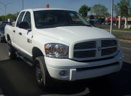 File:'06-'08 Dodge Ram 2500 Crew Cab.JPG - Wikimedia Commons 2017 Dodge Camper Shells Truck Caps Toppers Mesa Az 85202 White 2003 Ram 3500 Bestwtrucksnet Wallpapers Group 85 Be On The Lookout Stolen White 2002 Pu With Nevada Plates 1998 1500 Sport Regular Cab 4x4 In Bright 624060 In Texas For Sale Used Cars Buyllsearch Black Rims Noobcatcom Elegant Trucks Dealers 7th And Pattison 2008 2500 Quad Pickup Truck Item K3403 Sol Tennis Balls Ram Adv1 Wheels 2014 Hd Monster