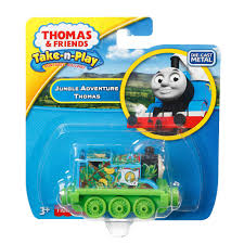 Thomas & Friends Take-N-Play Diecast Jungle Adventure Thomas Train ... Chuggington Book Wash Time For Wilson Little Play A Sound This Thomas The Train Table Top Would Look Better At Home Instead Thomaswoodenrailway Twrailway Twitter 86 Best Trains On Brain Images Pinterest Tank Friends Tinsel Tracks Movie Page Dvd Bluray Takenplay Diecast Jungle Adventure The Dvds Just 4 And 5 Big Playset Barnes And Noble Stickyxkids Youtube New Minis 20164 Wave Blind Bags Part 1 Sports Edward Thomas Smart Phone Friends Toys For Kids Shopping Craguns Come Along With All Sounds