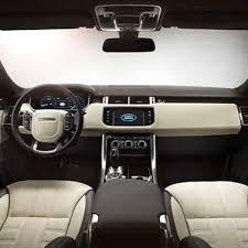 nettoyage intérieur d une voiture 4 astuces utiles linfodrome