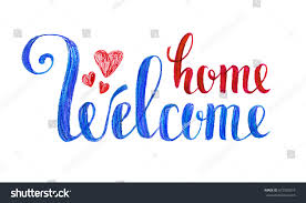 Welcome Home Artistic Handwritten Greeting Card Stock Illustration ... Home Decor Top Military Welcome Decorations Interior Design Awesome Designs Images Ideas Beautiful Greeting Card Scratched Stock Vector And Colors Arstic Poster 424717273 Baby Boy Paleovelocom Total Eclipse Of The Heart A Sweaty Hecoming Story The Welcome Home Printable Expinmemberproco Signs Amazing Wall Wooden Signs Style Best To Decoration Ekterior