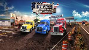 Truck Simulator America Is Coming And You Can Join The Closed Beta ... An Italian Truck Stop Jessica Lynn Writes Scs Softwares Blog American Simulator Rescale Screenshots America Stock Photos Images Warning Child Abuse Car Sticker Decal Made In Usa Nevada Trucks Parking Biggest Truck Stop America Actual Deals Ordrive Magazine Owner Operators And Ipdent Ambest Where Stops For Service Value Ta Opens New Location Hillsboro Texas Ta Flyer Impressive Store Design Inspiration Rip To The Worst Truckers