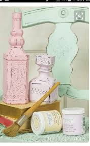 Americana Decor Chalky Finish Paint Hobby Lobby by 59 Best Americana Décor Chalky Paint U0026 Stencils Images On