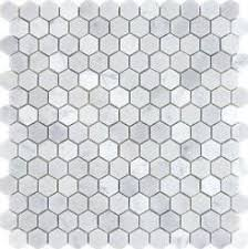 16 best tile and mosaics images on store fronts