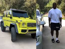 Kim Kardashian Surprised With Neon Green G-Wagen After Miami Trip Mercedesbenz G 550 4x4 What Is A Portal Axle Gear Patrol Mercedes Benz Wagon Gpb 1s M62 Westbound Uk Wwwgooglec Flickr Amg 6x6 Gclass Hd 2014 Gwagen 6 Wheel G63 Commercial Carjam Tv Lil Yachtys On Forgiatos 2011 Used 4matic 4dr G550 At Luxury Auto This Brandnew 136625 Might Be The Worst Thing Ive Driven Real History Of The Gelndewagen Autotraderca 2018 Mercedesmaybach G650 Landaulet First Ride Review Car And In Test Unimog U 5030 An Demonstrate Off Hammer Edition Chelsea Truck Company Barry Thomas To June 4 Wagon Grows Up Chinese Gwagen Knockoff Is Latest Skirmish In Clone Wars