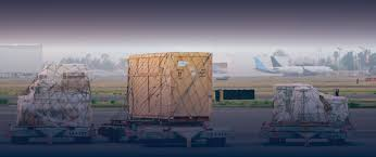 DCS | Air & Ocean Cargo Insurance Jb Hunt Dcs Truckingboards Ltl Trucking Forums Michael Cereghino Avsfan118s Most Recent Flickr Photos Picssr 1951 Autocar Logging Tractor Wpage Page Trailer Wallowa Or New Report Cites Value Of Electronic Integration For The Supply May Not Benefit Shift To Ecommerce Fleet Owner Logistics Soldier Gets Cdla Traing And Driving Career In 9 Weeks Fleetpride Home Page Heavy Duty Truck Parts Drivers Facebook Dcs Truckline Mascouche Quebec Get Quotes Transport