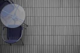Kontiki Deck Tiles Canada by Buy Kontiki Composite Interlocking Deck Tiles Basics Series In