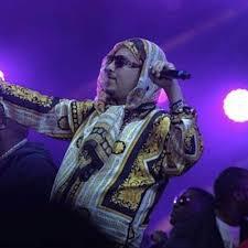 French Montana Marble Floors by Freaks French Montana Feat Nicki Minaj Shazam