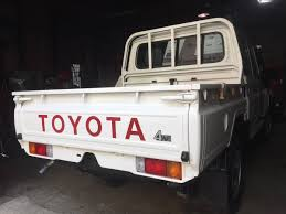 Craigslist - 2017 Toyota Land Cruiser HZJ79 Pick Up - $95000 ... Craigslist Enterprise Car Sales Used Dealerships Cars For Sale In Iroc Z For New Update 20 And Trucks Truck Upcoming 1950 Chevy Cheap On Northeast Pladelphia Auto Glass Upholstery Windshield 19114 Buying A Under 2500 Edmunds The Most Philly Tailgating Moments At The Eagles Season Opener Ma By Owner