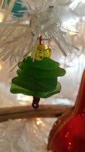 Christmas Tree Shop Erie Pa by Denisewalker Trendybeach2 Twitter
