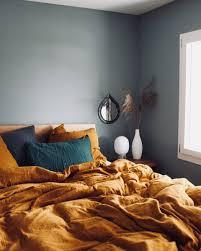 schlafzimmer wanddeko licht caseconrad