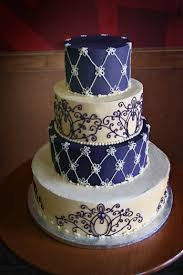 We can create any cake of your dreams in any flavor Our cake designers will design a perfect cake for your special occasion