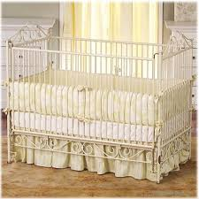 Bratt Decor Crib Used by 99 Best Antique Crib Ideas Images On Pinterest Baby Cribs Cribs