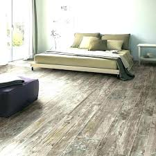 Bedroom Tile Flooring Floor Ideas Tiles Design Pictures Download