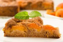 die besten kuchen und torten rezepte für den sommer