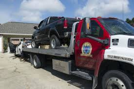 Truck Companies: Houston Tow Truck Companies Services Offered 24 Hours Towing In Houston Tx Wrecker Service Private Property Apartment Texas Tow Truck Service Company Rv Tx Southwest Heavy Duty Galveston 40659788 Co I45 Flatbed Izodshirtsinfo Popular Auto Home Facebook Craigslist Used Trucks For Sale By Owner Nj Houstonflatbed Lockout Fast Cheap Reliable Professional Need A Austin In Spanish Language Hitch For 5th Wheel Bobtail 18 Wheeler Tractor Youtube Roadside Assistance
